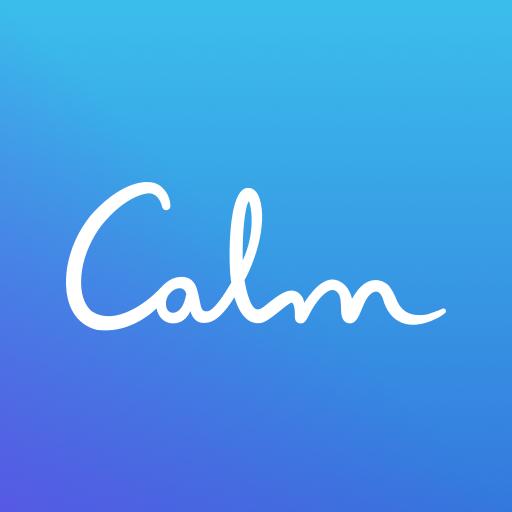 Calm - Meditation