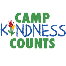 Camp Kindness Counts